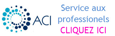 www.aci-industrie.com