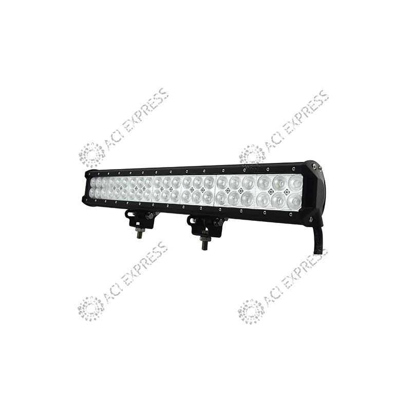 rampe de phare led longue port e 500mm ip67 aci. Black Bedroom Furniture Sets. Home Design Ideas